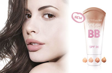 820-50915_2_Maybelline_Dream_Fresh_Bb_Cream_Light
