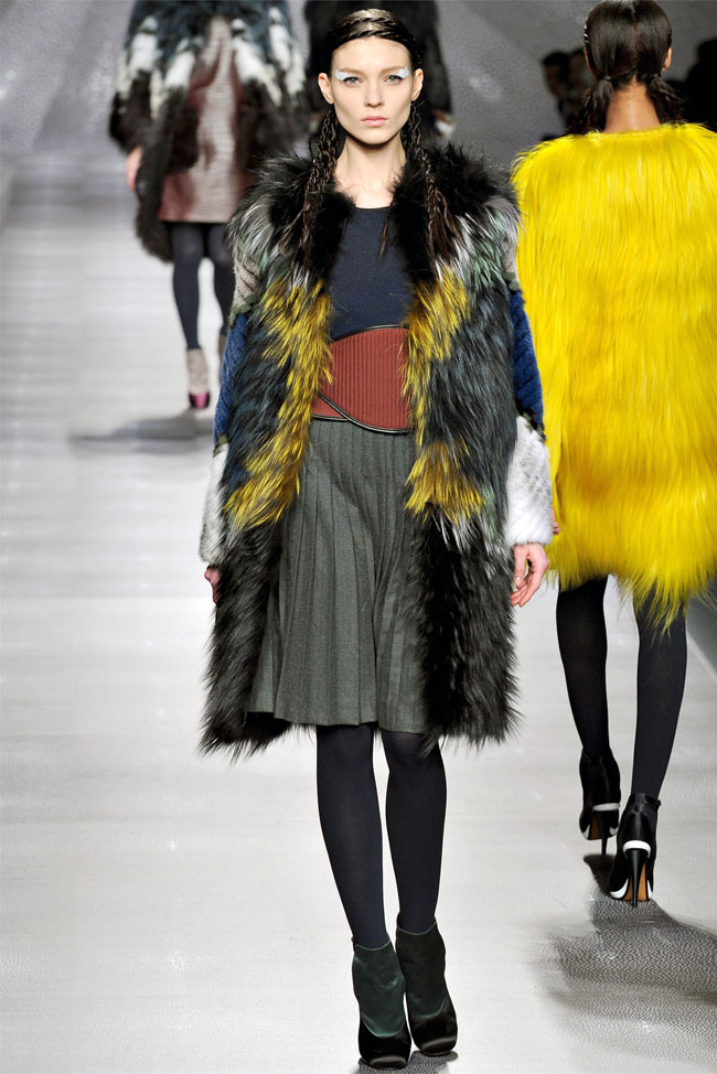 Fendi-Fall-Winter-2012-2013-Collection-45