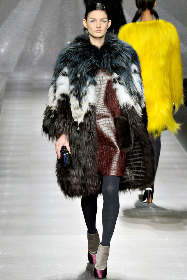 Fendi-Fall-Winter-2012-2013-Collection-46