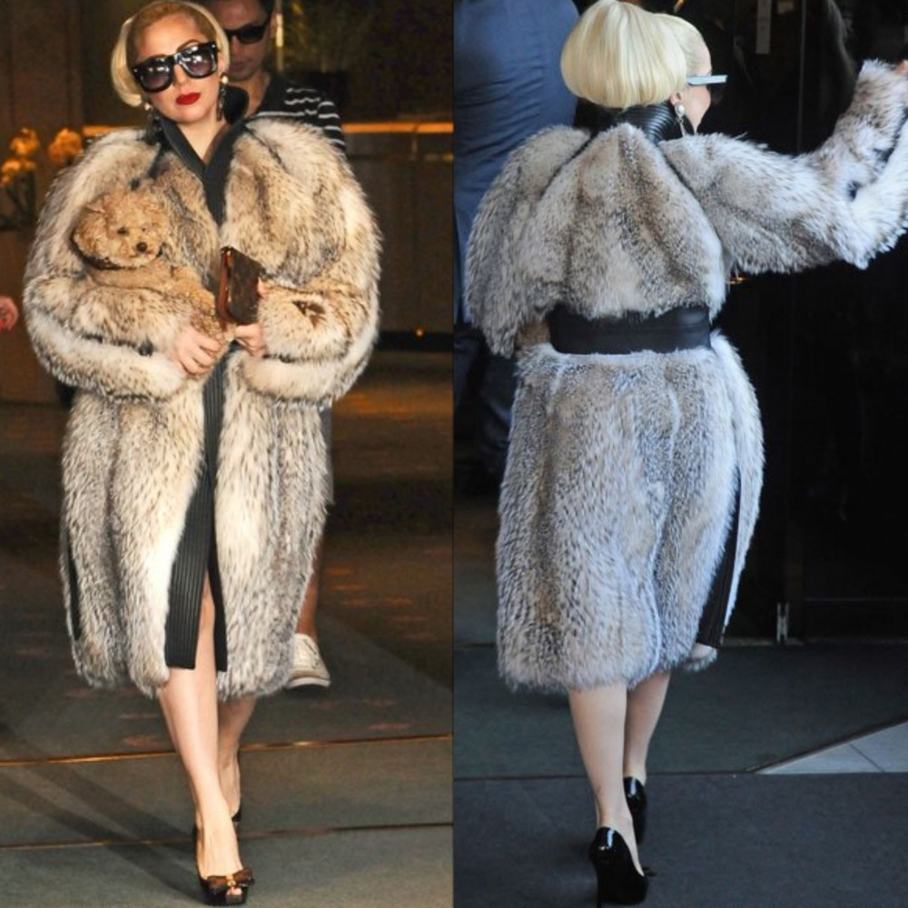 lady-gaga-fur-coat-1344935968-custom-0_Fotor_Collage
